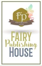 FPH (Manuscript Submission Temporarily CLOSED) by fairypublishinghouse