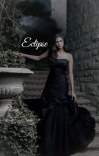 Twilight Saga (Eclipse) A Jasper Hale Love Story- Book [4] by hannahmarie88