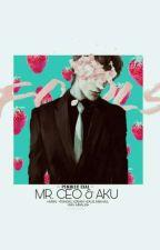 Mr.CEO & Aku (Hiatus) by lxdyhxtlink
