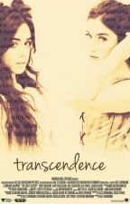 Transcendence by TenenteCabello