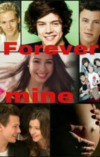 Forever mine - Harry Styles Part 2 ✔ by Evalina1209
