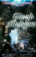 Günah Meleğim by Immortal_darkroad