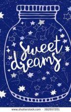 My Sweet Dream by FeliciaMonoarfa