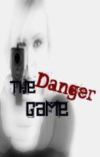 The Danger Game WATTY AWARDS 2012 (Criminal Minds) by santpatreks