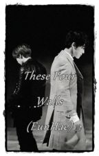 These Four Walls (EunHae) by Lupiitha17
