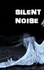 SILENT NOISE (Atty Awards 2012) by DeepikaDas