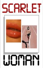 "Maganda Sexy Matalino = POK-POK"" (M,S,M,PP) by Gameover026"