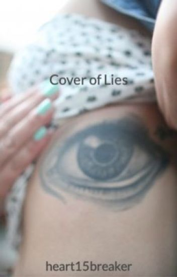 Cover of Lies