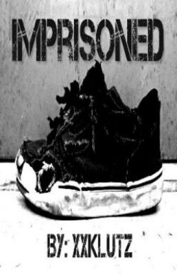 Imprisoned | Poem