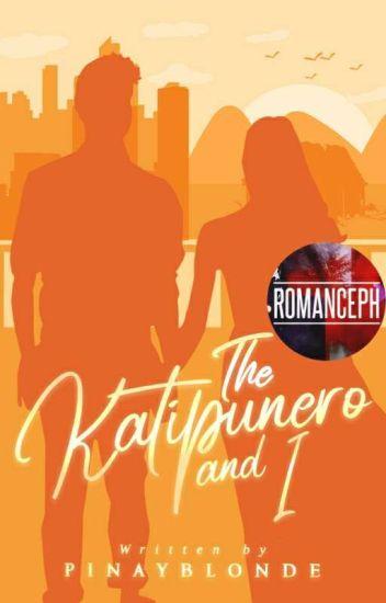 The Katipunero and I