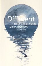 Different E.G.D fanfic by DolanJaws1999