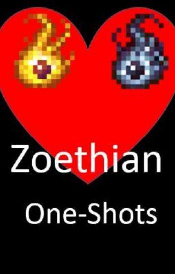 Zoethian
