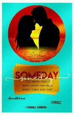 Someday by BANAnion