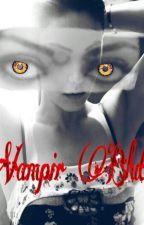 Vampir Blut by MrsJuliaHoran15