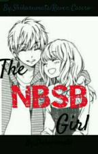 NBSB girl  (Soon to Be published) by Shikarumata