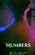 Numbers by haotic-