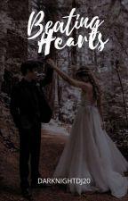 BEATING HEARTS by DARKNIGHTDJ20