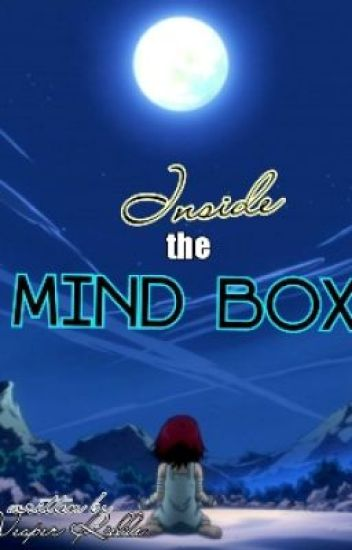 Inside The Mind Box