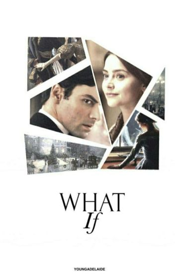What If • S&S