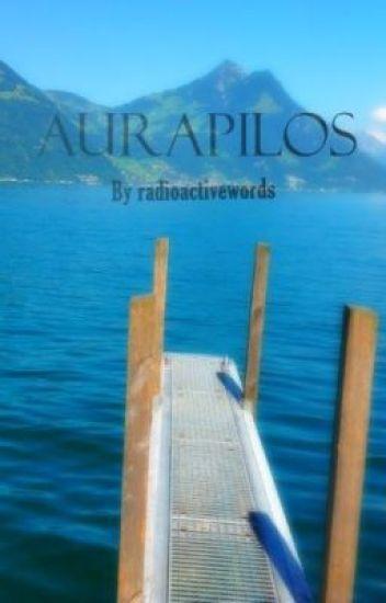 Aurapilos