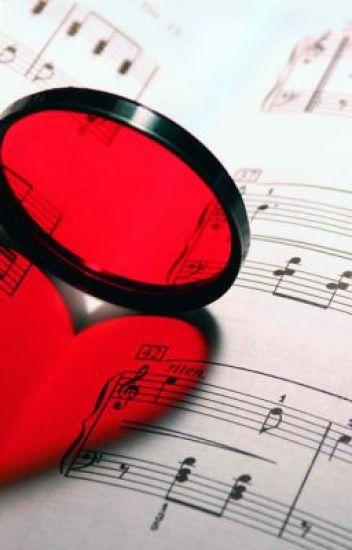 Soundtrack ng Buhay ko (One-shot Stories)