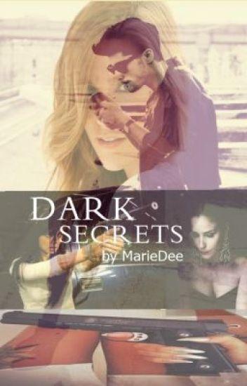 Dear Diary - Dark Secrets