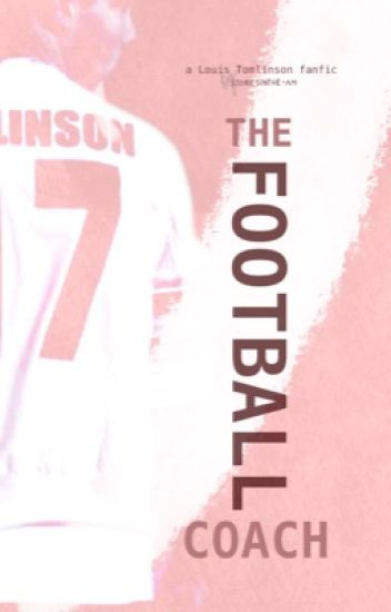 The Football Coach • l.t. au