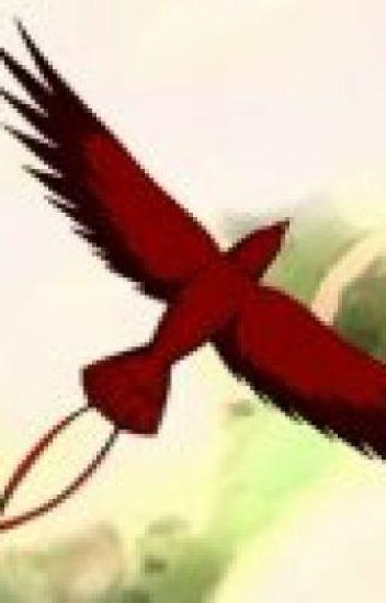 Demons Among Falcons