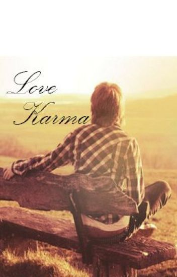 Love Karma ( BoyxBoy )
