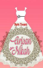ARISAN NIKAH (Completed) by MpitTivani