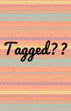 Tagity Tag Tags  by fangirling_over_oppa