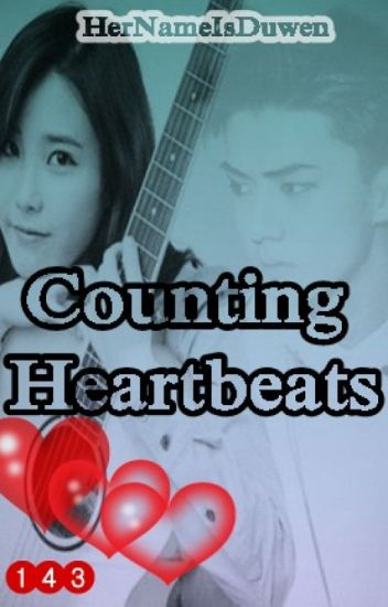 Counting Heartbeats