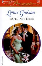 Lynne Graham - Noiva Misteriosa! Expectant Bride by Leidy_MS