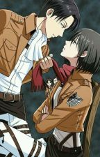¿Realmente te amo? by isaeyashiro2