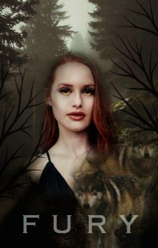 The Volkov Bloodlines by Monstreph