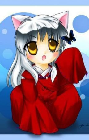 ~Oh, Look, We're Back For More Fun and Adventure: InuYasha X Reader: Book Two~ by QueenOfNekoWriters