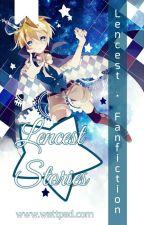 [Lencest Fanfiction] Lencest Stories by NganAki2722