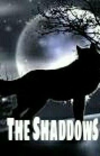 The Shaddows