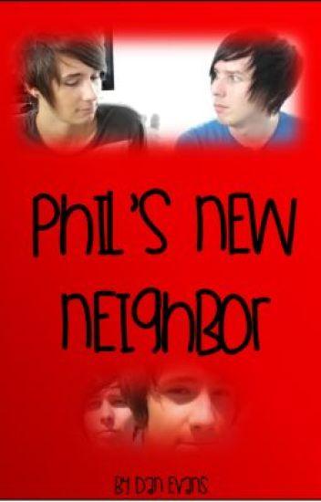 Phil's New Neighbor
