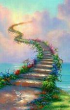 Неожиданный поворот в жизни by JRueam