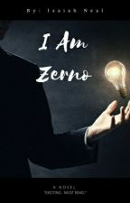 I am Zerno by isaiahneal1990