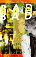 Bad Reputation | Shadowhunters (COMPLETO) by Bella-Lima