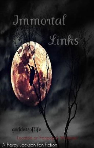 Immortal Links