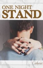 One Night Stand (Short Story Compilations) by cahaia