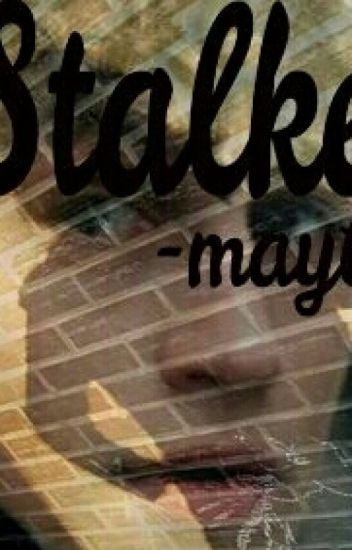 Stalker - maybe