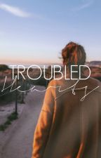 Troubled Hearts by allyrwilliams