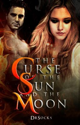The Curse of the Sun and the Moon