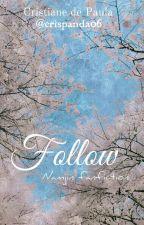 Follow 《NamJin》 by AnedePaula06
