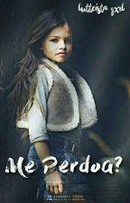 ME PERDOA? |RUGGAROL| by Lutteista_Gxrl