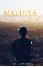 Maldita inside out by Jiendee